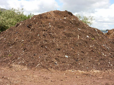 top-soil-and-compost